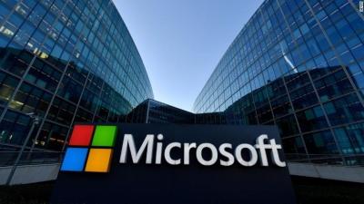 Microsoft купує сервіс GitHub