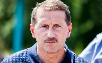 Мер Дрогобича у міськраді побив місцевого активіста - відео