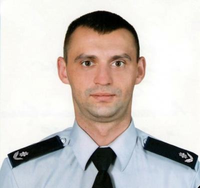 У ДТП на трасі Стрий-Чернівці загинув майор поліції