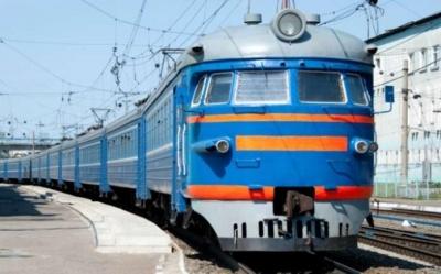 """Призначили нового директора """"Львівської залізниці"""""""
