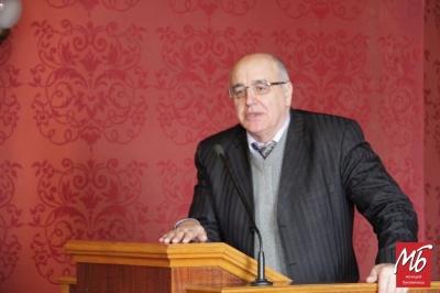 Поновлення Білика в ЧНУ: активісти вимагатимуть у ректора подати апеляцію на скандальне рішення суду
