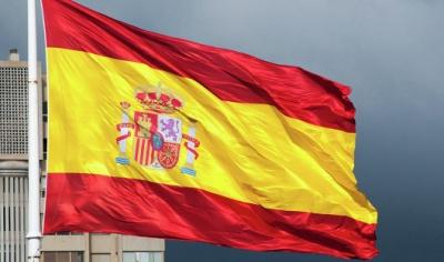 У новому уряді Іспанії 11 з 18 міністрів - жінки