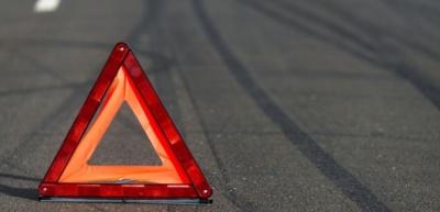 У Чернівцях 13-річна дівчинка потрапила під колеса авто
