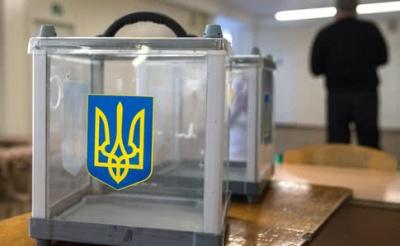 Аваков запропонував ввести мораторій на участь у виборах для мешканців ОРДЛО