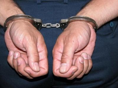 У Чернівцях на хабарі 30 тис грн затримали заступника начальника відділення поліції