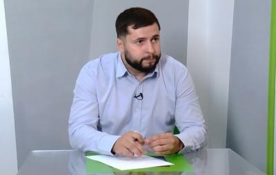 Скандал з «договорняками». Депутат розповів, як футбол в Україні перетворюють на гроші