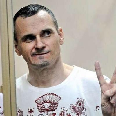 У Чернівцях відбудуться читання п'єси на підтримку Олега Сенцова
