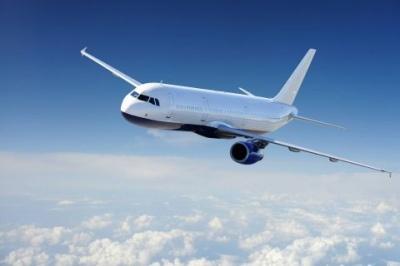 Будуть частіше літати до Італії: авіакомпанія збільшить кількість рейсів з Чернівців до Бергамо