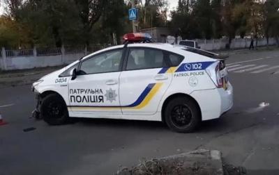 Побиття неповнолітнього поліцейськими на Буковині розслідуватимуть слідчі СБУ