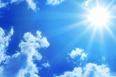 Мінлива хмарність та без істотних опадів: погода у Чернівцях