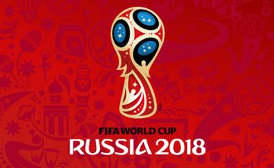 Уже 6 тисяч українців збираються на футбол до РФ