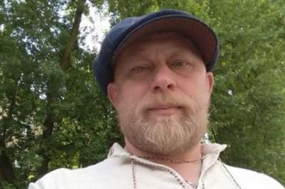 """""""Кілер"""", який мав вбити Бабченка, розповів подробиці спецоперації"""