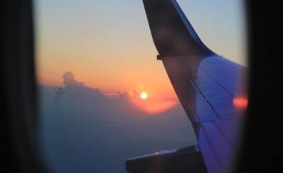 Грузинська авіакомпанія запустить нові міжнародні рейси з України