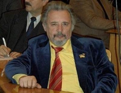 «У нас гості»: «МБ» з'ясовував, де у Чернівцях СБУ проводить обшуки у справі сепаратизму