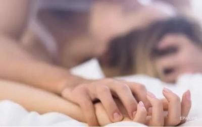 Секс у похилому віці зберігає пам'ять, - психолог
