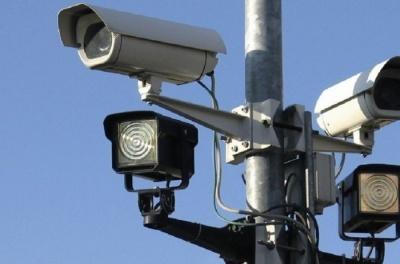 МВС планує витрати на відеофіксацію понад мільярд гривень