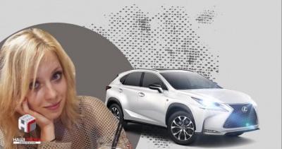Племінниця міністра з Чернівців придбала в Києві нерухомості на мільйони гривень, - розслідування