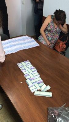 На Черкащині жінка продала своє немовля за 140 тис грн