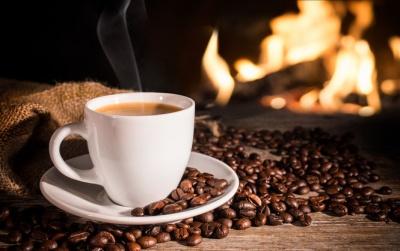 5 випадків, коли не варто пити каву
