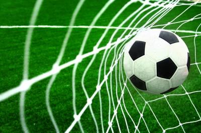 Футбол: «Буковина U19» посіла третє місце у першоліговому чемпіонаті України