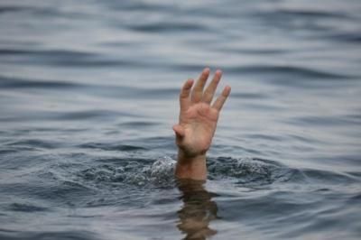 На Прикарпатті у річці виявили труп буковинця