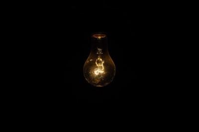 Окупований Крим залишився без світла