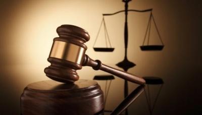 У комітеті Ради заявили, що правка до закону про Антикорупційний суд не була таємною