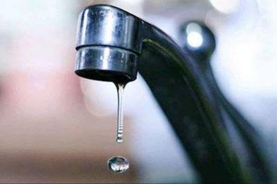 У мерії Чернівців повідомили, які вулиці сьогодні залишаться без води
