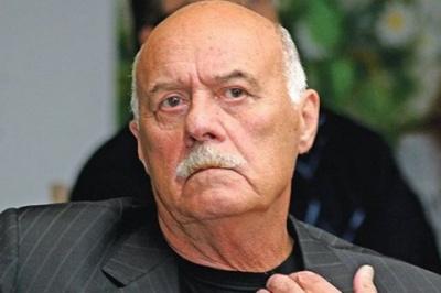 У Росії помер режисер Станіслав Говорухін