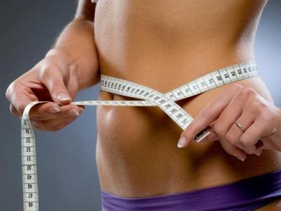 Дієтолог назвала хвороби, які виникають через різке схуднення