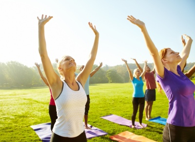 Топ-6 міфів про здоровий спосіб життя, у які вірить більшість