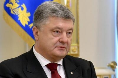 Президент розпочав процедуру створення Антикорупційного суду