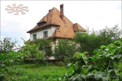 Село на Буковині відстоює свій історичний парк