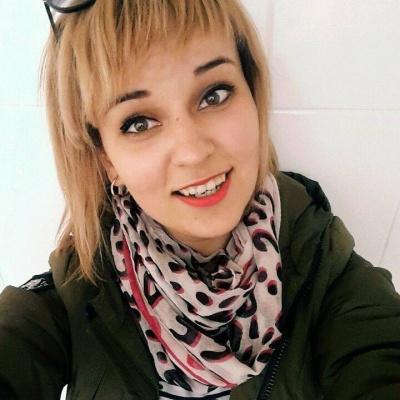 У Чернівцях зникла 22-річна дівчина: батьки просять допомогти її знайти