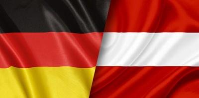 Шпигунський скандал: Австрія вимагає пояснень від розвідки Німеччини