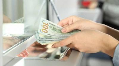 Нацбанк спрощує проведення операцій з обміну валют