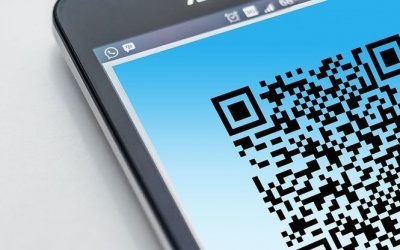 """""""Ощадбанк"""" почав випуск цифрових prepaid-карт"""