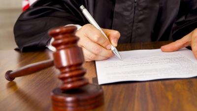 На Буковині через порушення закону про працю фірму оштрафували на понад 640 тис грн