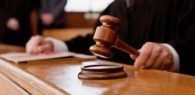 """Суд заморозив активи """"Газпрому"""" у Великій Британії"""