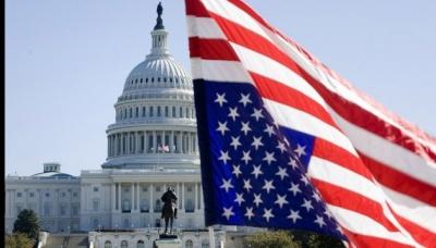 Сенат США виділив 200 мільйонів на підвищення обороноздатності України