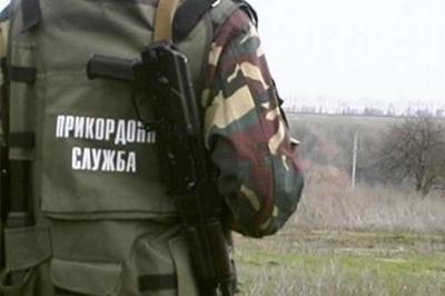 Напад на прикордонників на Буковині: прокуратура відкрила кримінальну справу