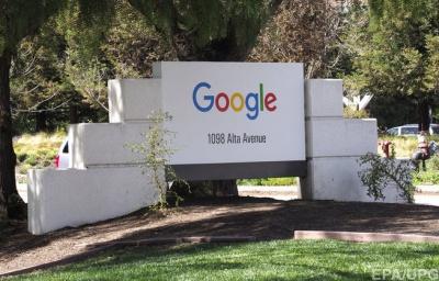 Компанія Google створила нейромережу, яка передбачає смерть людини з точністю 95%