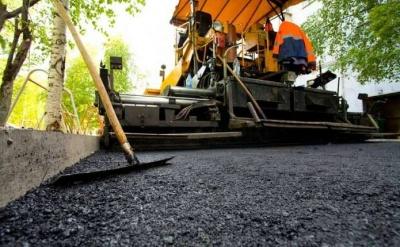 У мерії обурились через фірми, які досі не почали ремонт доріг Чернівців