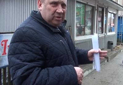 На Буковині заступник мера райцентру вказав у своїй декларації зарплату 20,8 млрд грн