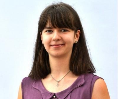 «Мама була в шоці»: ще одна випускниця з Чернівців здобула максимальний бал за тести з хімії