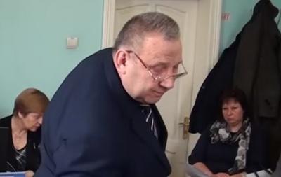 Стався збій: чиновник з Буковини, що задекларував мільярдні статки, пояснив, звідки вони