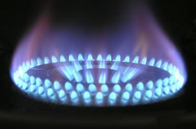 Гройсман пообіцяв українцям допомогу при оплаті рахунків за газ