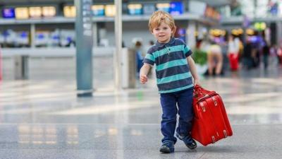 На Буковині прикордонники затримали жінку при спробі незаконно вивезти дитину за кордон