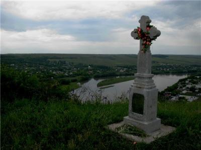 Невідома Буковина: зруйнована церква зі страшною легендою