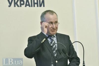 СБУ опублікувала свідчення 435 осіб, яких катували бойовики на Донбасі